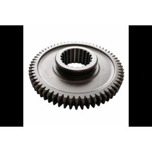 Шестерня КПП первой передачи - 236-1701112 (62 зуба)