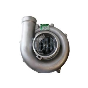 Турбокомпрессор (ТКР) К 36-30-04
