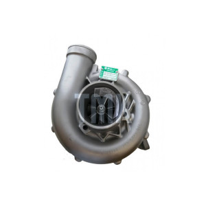 Турбокомпрессор (ТКР) К 36-97-14