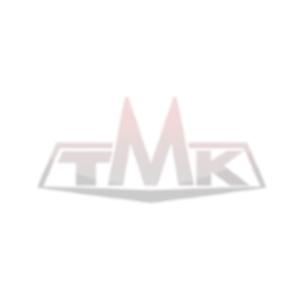 Корзина сцепления МАЗ-631208, 643008 КПП SHAANXI 9JS, аналог SACHS MEGAPOWER